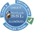 NetLock SSL